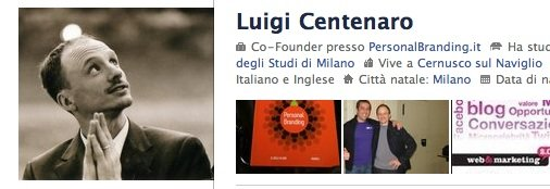 pagina_profilo