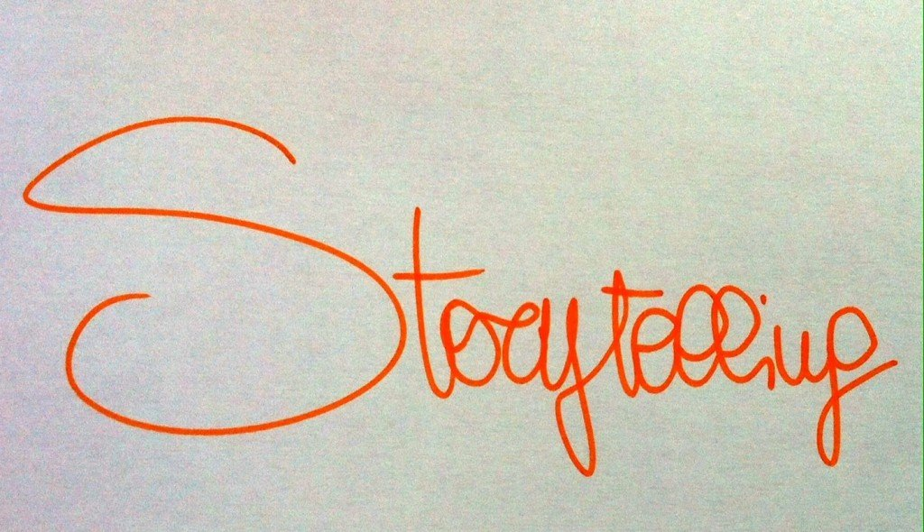 Lo Storytelling per il Personal Branding
