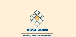Copertina - Personal Branding in Azienda, Asseprim