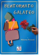 galateo_cover