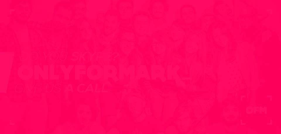 daltonici