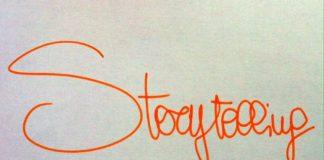 Lo Storytelling per il Personal Branding