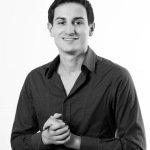 Matteo Ducci