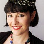 Anna Turcato - Style Strategist