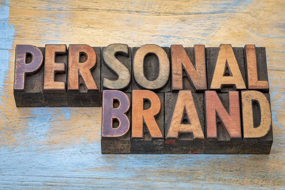 Perché devi applicare il Personal Branding nella tua azienda?