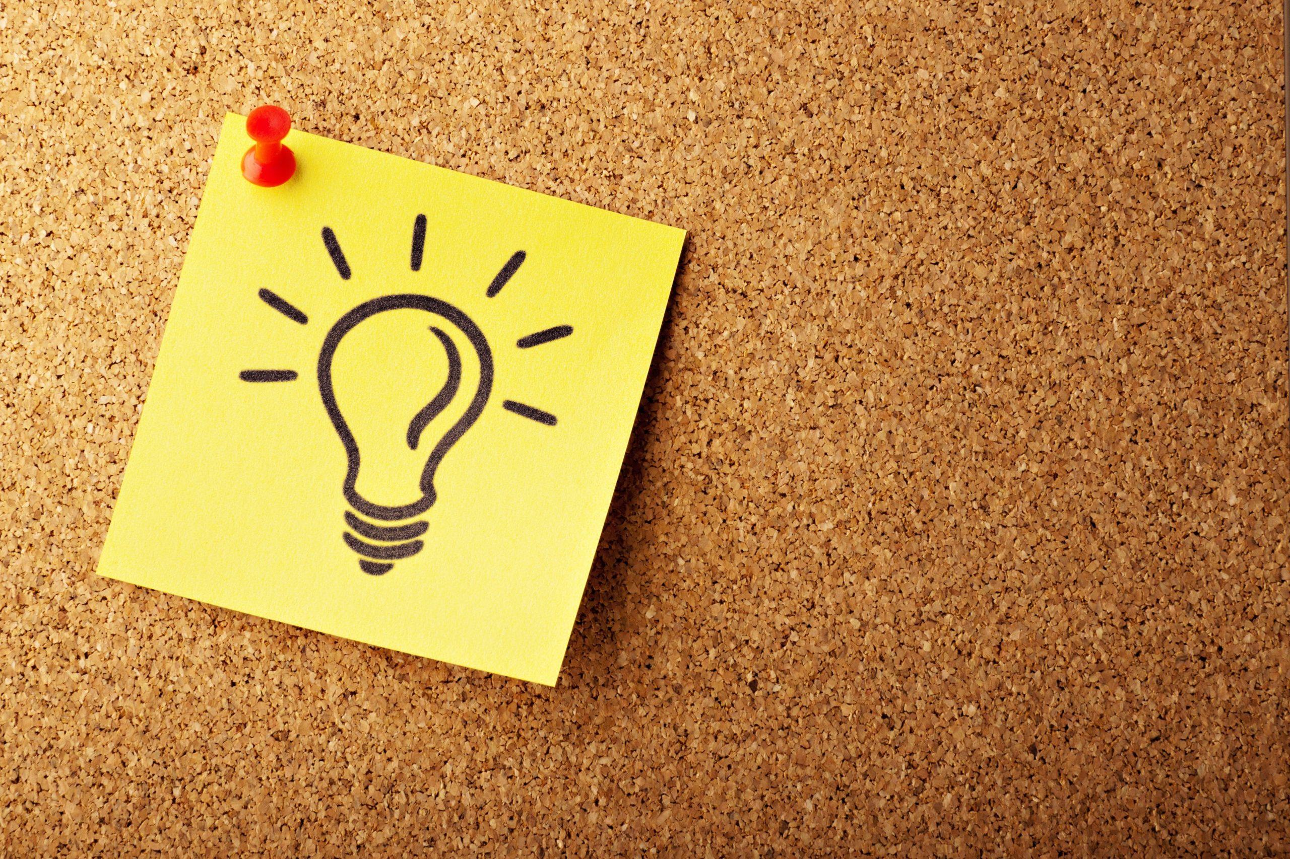 Come crearsi opzioni nella propria carriera: ecco alcuni libri per creatività e divergenza
