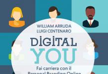 Digital You - Fai carriera con il Personal Branding Online
