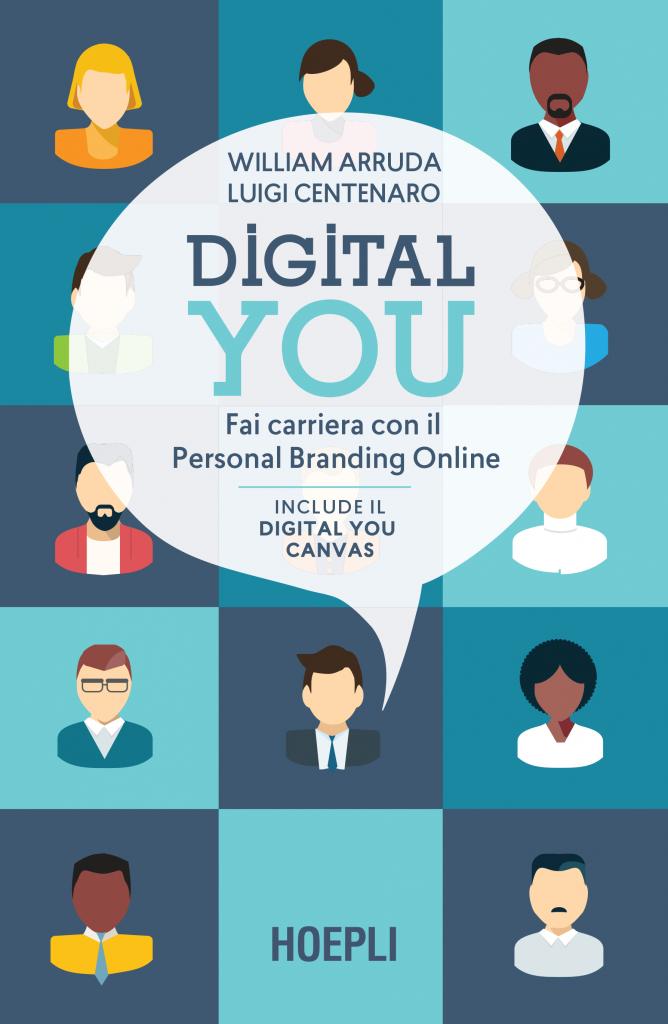 Digital_You_Copertina